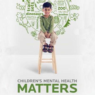 Mental Health Matters news.jpg
