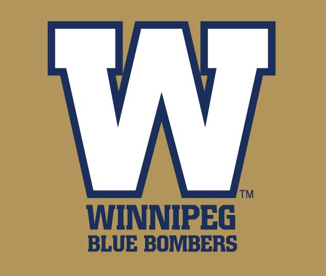 Winnipeg Blue Bombers news.png