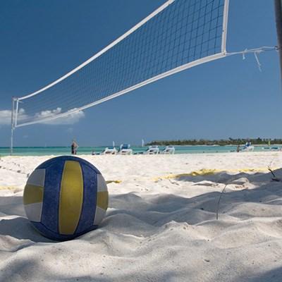Beach volleyball news.jpg