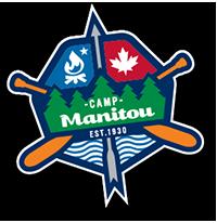 Camp Manitou logo.png