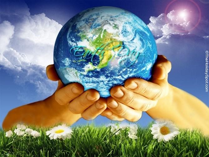 Earth Week.jpg