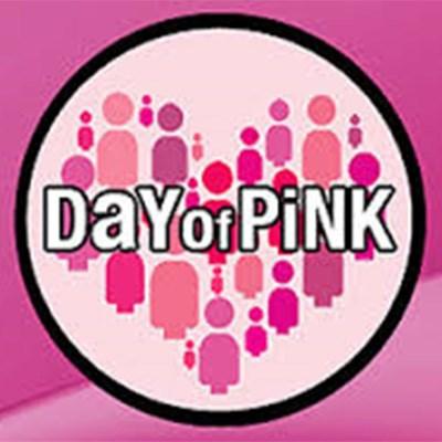 International Day of Pink news.jpg