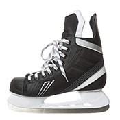 WJHA Skate picture.jpg