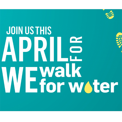 Walk for Water news.png