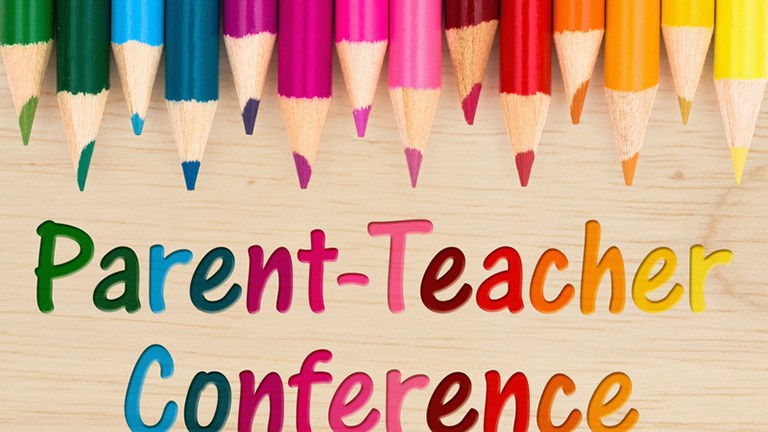 parent teacher conference feature.jpg