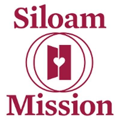 siloam mission news.jpg