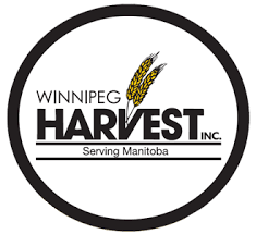 winnipeg harvest news.png