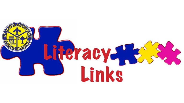 Literacy Links Registration
