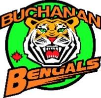 Buchanan Bengals.jpg