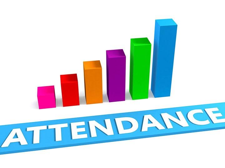 attendance news.jpg