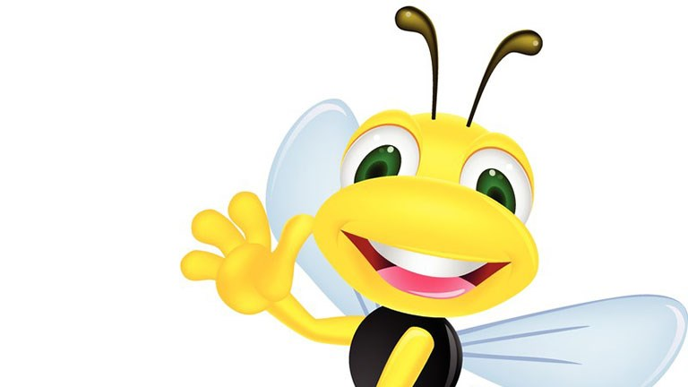 honey feature.jpg