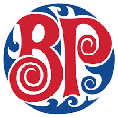 Boston Pizza cropped.png