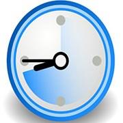 clock 845 news.jpg