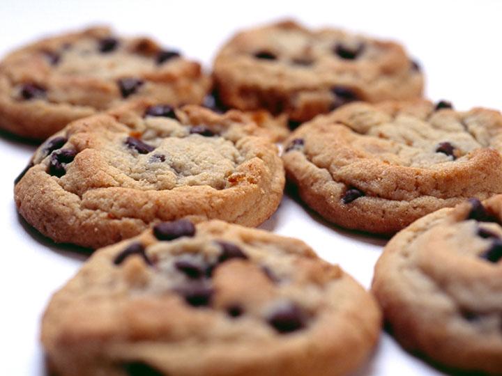 cookies news story.jpg