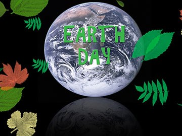 earthday news.jpg