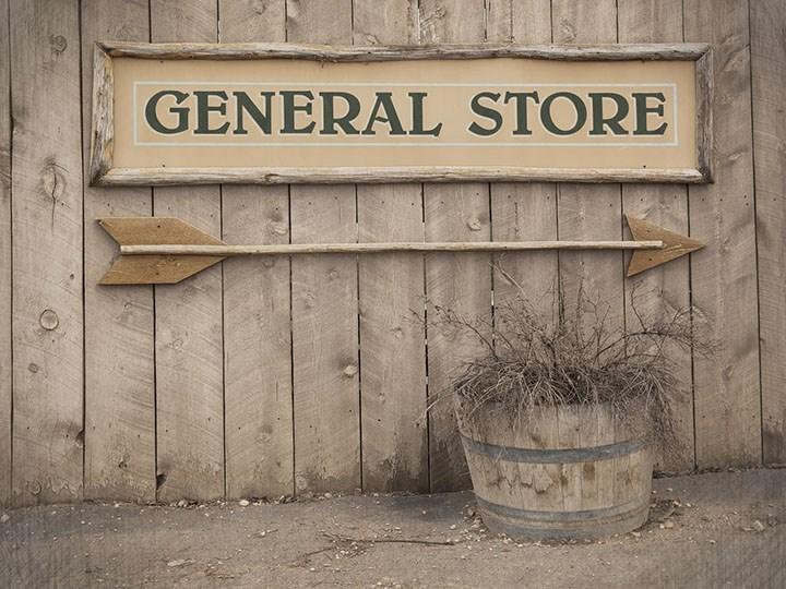 general store news.jpg