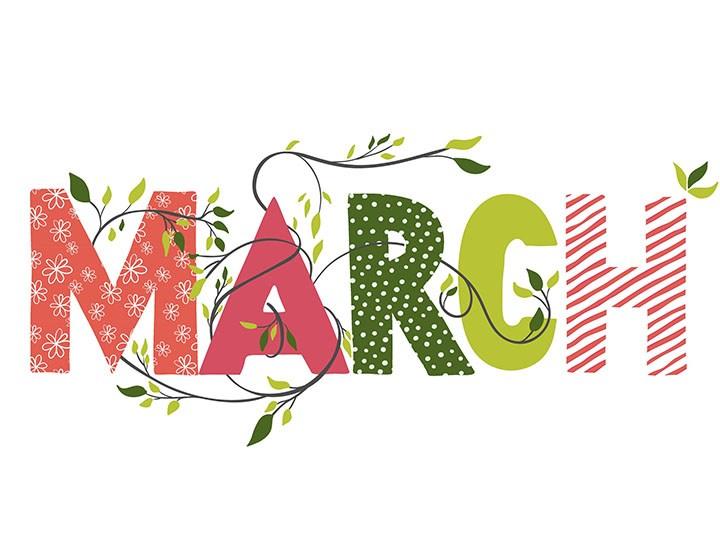 march news.jpg