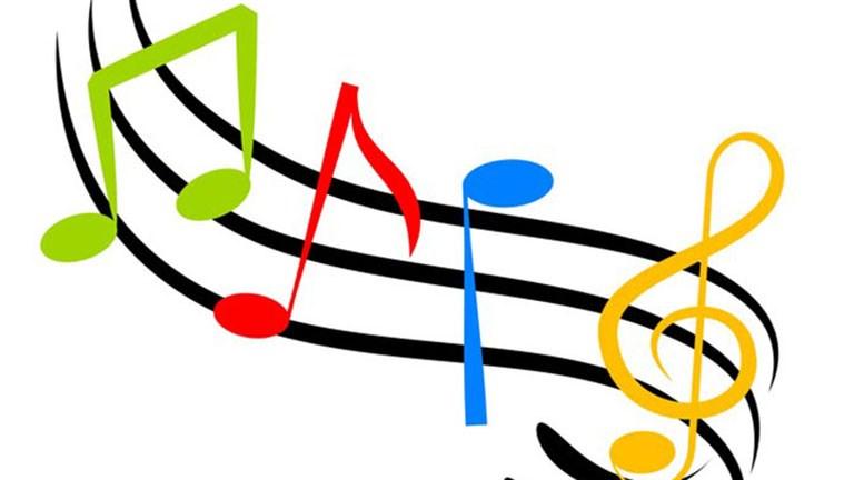 music jan.jpg