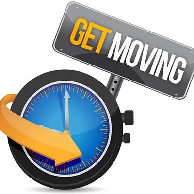 Get Moving Challenge.jpg