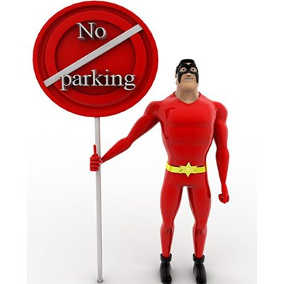 No Parking news.jpg