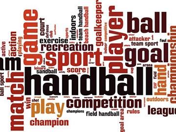 handball news.jpg