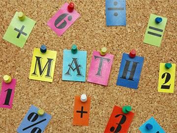 math news.jpg