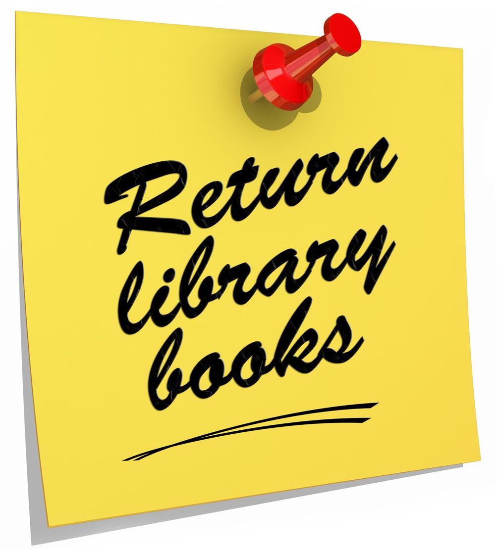 Return Library Books sticky.jpg