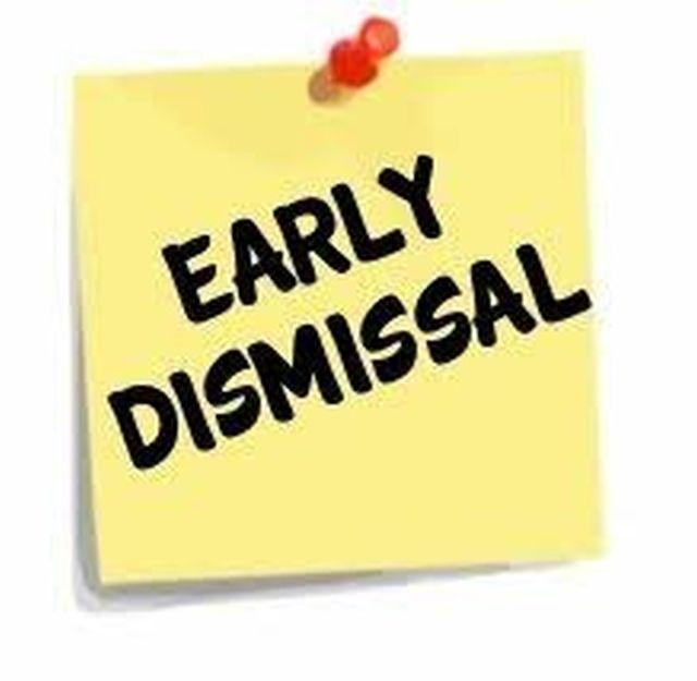 Early-Dismissal-Resized.jpg