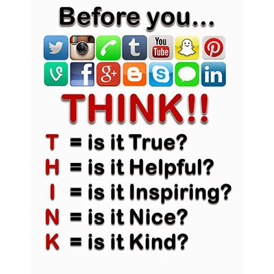think poster cropped.jpg
