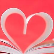 book heart square.jpg