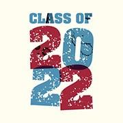 class of 2022 square.jpg