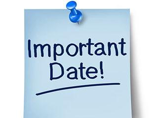 important dates.jpg
