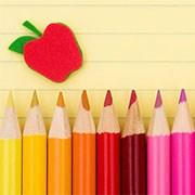 pencil crayons.jpg