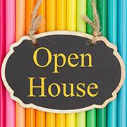 Open House.jpg