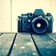 camera vintage square.jpg