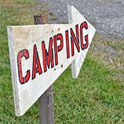 camping square.jpg