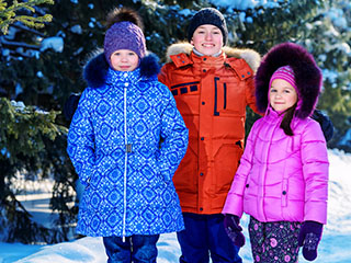 coats for kids square.jpg