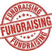 fundraising circle square.jpg