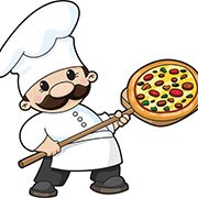 pizza guy.jpg
