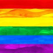 pride square.jpg
