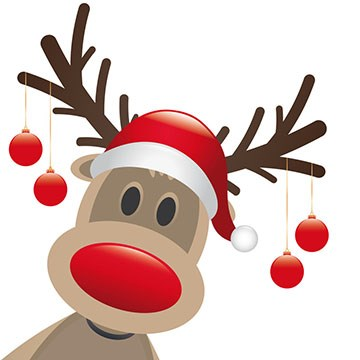 reindeer fun square.jpg