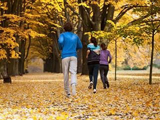 run fall leaves SQUARE.jpg