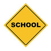 school sign square.jpg