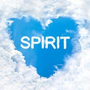 spirit square.jpg