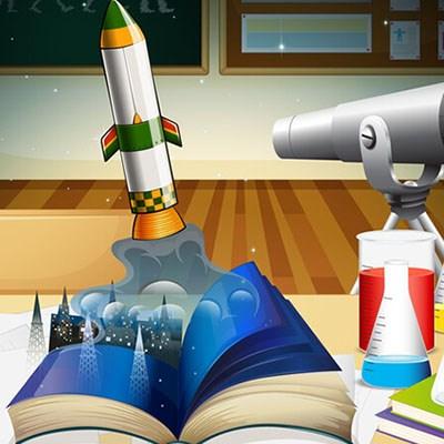 News science fair.jpg