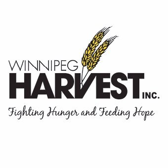 Winnipeg Harvest Square.jpg