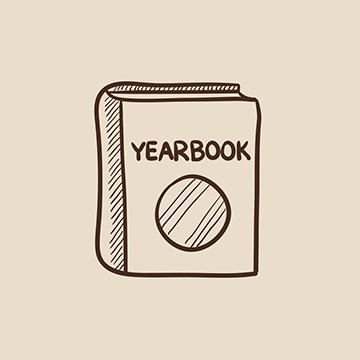 NEWS STORY Yearbook small.jpg