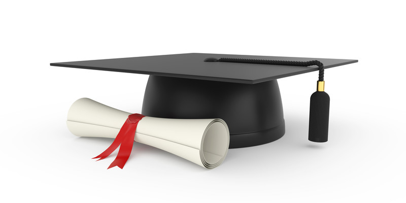 FEATURE Graduation Cap.jpg