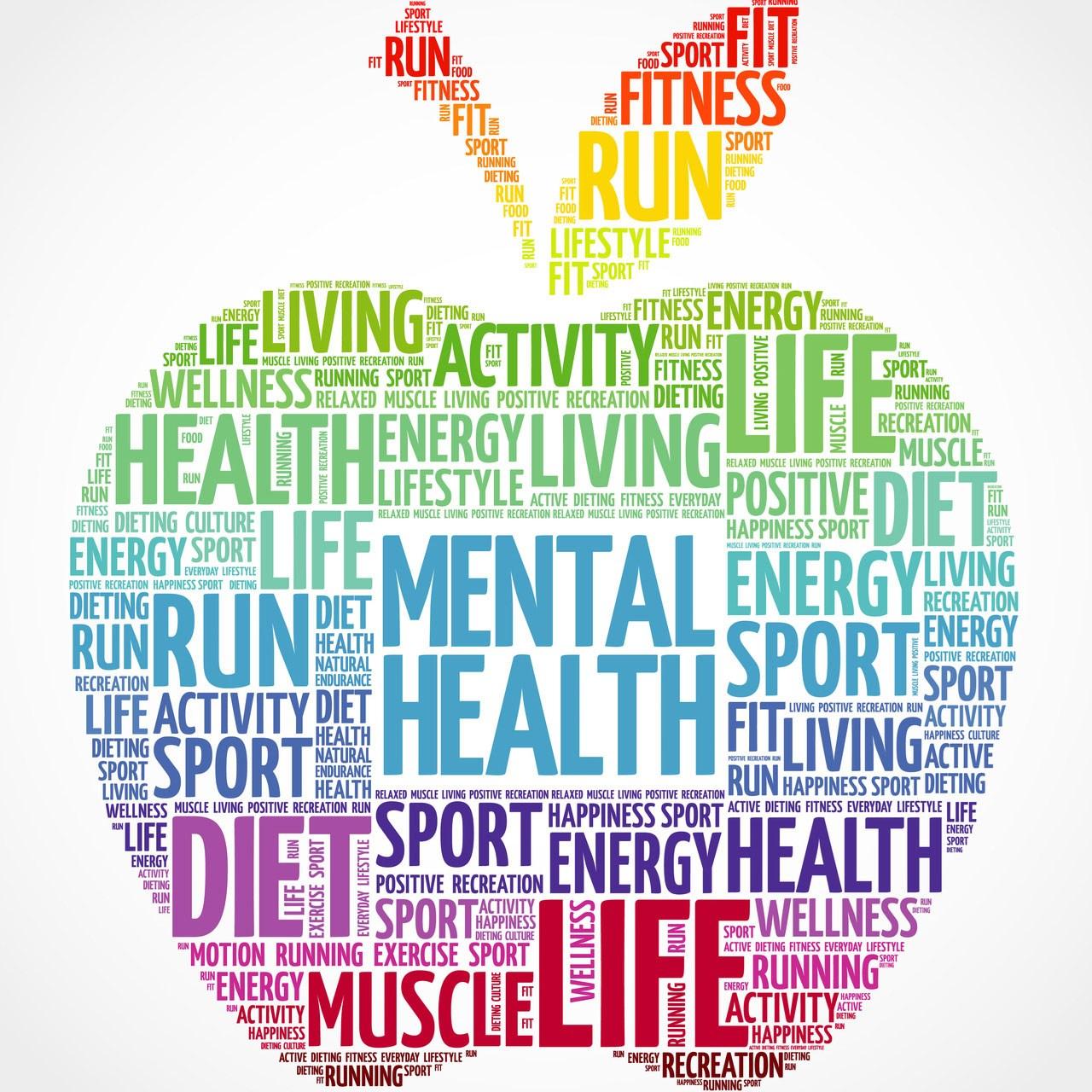 Mental Health 400 x 400.jpg
