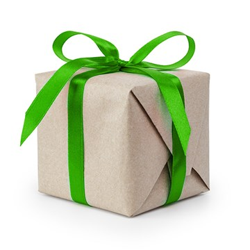 NEWS STORY Gift Box.jpg